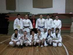 ASK_Judo-1