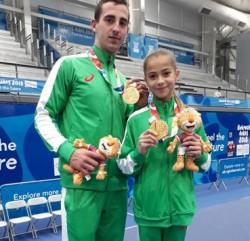 Akrobati_medali_Mlad_Olim18