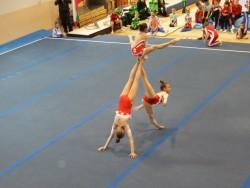 Akrobatika_17_Sl_trojki