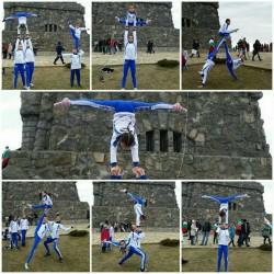 Akrobatika_sl_17