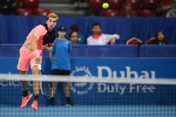 Andreev_tenis18