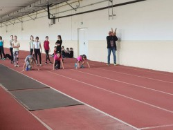 Atletika_Dim_den_sprint_18