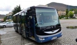 Avtobus_Sl_18