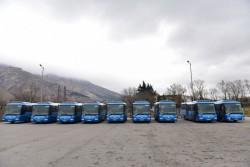 Avtobusli_novi_Sliven