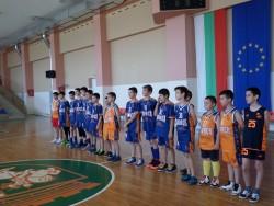 BASKET_Sliven_basket_otbor_12g