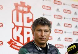 Balakov