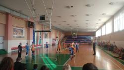 Basket_Balkanska_igra33_sl19