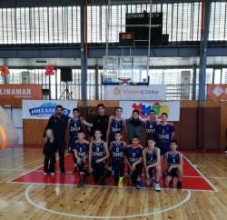 Basket_Sl_basketU14_0319