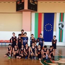 Basket_Sl_basket_12g_17