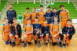 Basket_Sl_basket_U14_18
