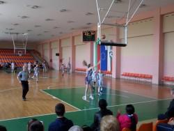 Basket_Toni7_19_Dorst