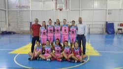 Basket_Toni_10_16