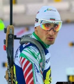 Biatlon_Vlado_Iliev19