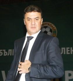 Bobi_Mihailov