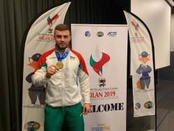 Boris-Georgiev_judo