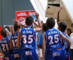 Buba_basket
