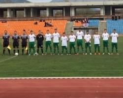 Bulgariya16