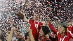 CSKA_kupa
