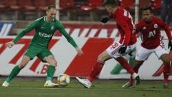 CSKA_lUDOGOREC19_12