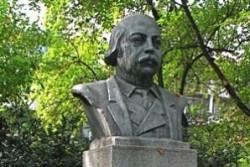 Д.Чинтулов
