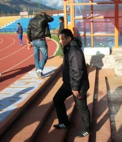 D.Nenov_stadion