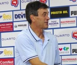 Д.Тодоров