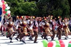 Detski_tancov_festival