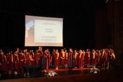 Diplomi_Med_kolej18