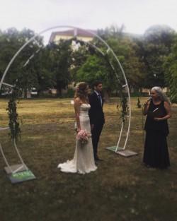 Dizela_-svatba