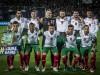 FUTBOL__Bulgaria20