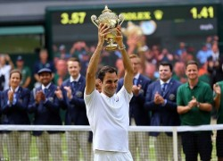 Federer_17