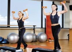 Fitnes_giri