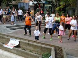 Flash_mob_Sl_09_16