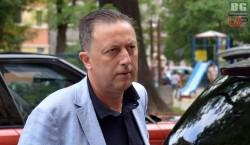 Furnadjiev