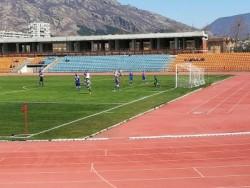 FutbolBG_U16_sl0319