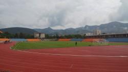 Futbol_OFK_Sliven_19g