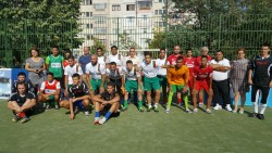 Futbol_Otbor_na_Nadejdata