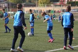 Futbol_Sinite_kamuni