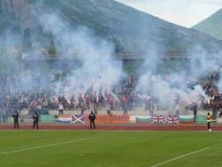 Futbol_Sliven