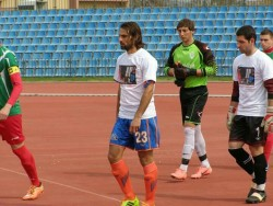 Futbol_Sliven_Milen_zona90