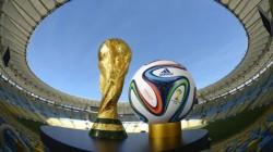 Futbol_svetovno