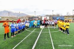Futbol_turnir_deca