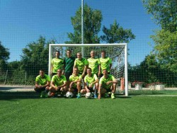 Futbol_uciteli
