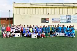 Futbolen_turnir_deca18