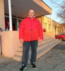 G_Ivanov_v_Sliven