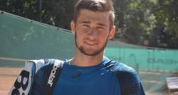 Gabriel_tenis_18