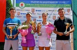 Gabriela_Lazarov-Arshinkova