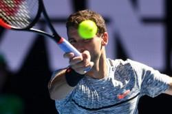 Grigor_17_tenis