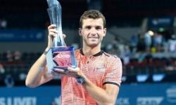 Grisho_tenis_17