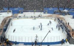 Hokej_na_led